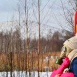 Дачников из Петербурга травят газами: полигон превратил жизнь в ад