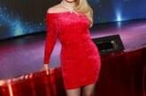 Дочери Любови Успенской предстоит новая операция на лице | StarHit.ru