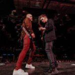«Это рубеж»: последний альбом группы «Аффинаж» стал прорывом