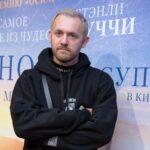 Денис Шведов: «Вернувшись с «Последнего героя», спросил у жены, что происходит»   StarHit.ru