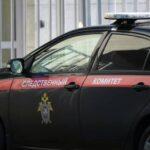 СК проверит больницу в Кабардино-Балкарии, где умер младенец