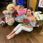 Ольга Бузова: «Хочу подарить карапузика себе, маме с папой, миру!» | StarHit.ru