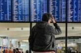 Эксперт объяснил, когда цены на авиабилеты вернутся к нормальным значениям