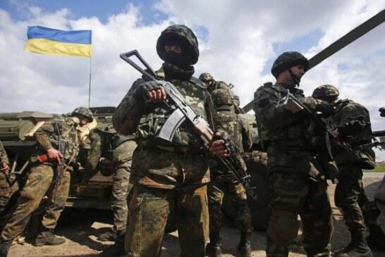 «Прячутся и суетятся»: Военкор Сладков сообщил о странных действиях ВСУ в Донбассе