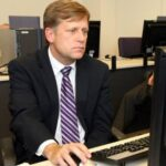 Экс-посол США Макфол предложил России вернуться к границам 18 века