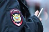 Двух экс-полицейских на Чукотке будут судить за избиение задержанных