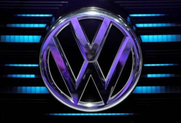 Volkswagen хотят переименовать в Voltswagen