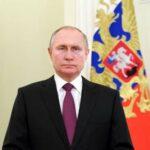 Зюганов назвал возможную дату послания президента Федеральному Собранию