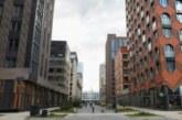 Девелоперы рассказали о космическом задирании цен на квартиры