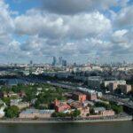 В России рассказали, где продаются самые дорогие квартиры