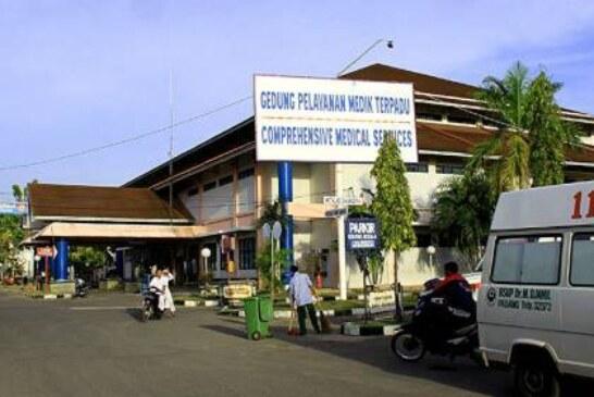 У церкви в индонезийском городе Макассар прогремел взрыв