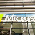 Новый ноутбук Microsoft Surface Laptop 4 получит процессоры Intel и AMD