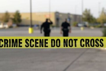 В Сиэтле четыре человека пострадали при стрельбе