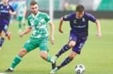 Почему матч «Уфа»—«Ахмат» поспешили назвать договорным