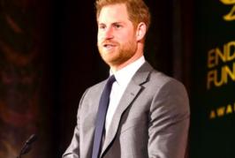 Королева Елизавета II разделила братьев Уильяма и Гарри на похоронах их деда принца Филиппа