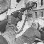 Минобороны рассказало о героизме Красной Армии при освобождении Венгрии