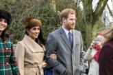«Она прекрасно осознает скандал»: Меган Маркл не появится на похоронах принца Филиппа