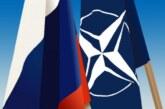 В Китае назвали три предупреждающих сигнала РФ для НАТО