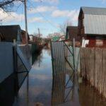 В Хабаровском крае оценили ситуацию с разливом рек