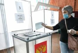 Эксперты: рейтинг «Единой России» не равен результату на думских выборах