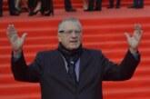 Сыновья бывшего главы Северной Осетии и Владимира Жириновского подрались в аэропорту | StarHit.ru