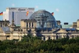 В Германии предупредили об угрозе нового Карибского кризиса