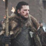 Создателей сериала «Игра престолов» разругали за выложенный трейлер
