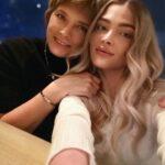 Симона запрещает видеться с внучкой? Мама Алены Шишковой ответила на сплетни | StarHit.ru