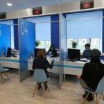 Москалькова предложила создать федеральный реестр безработных