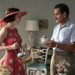 Сериал «Удивительная миссис Мейзел»:  названы даты выхода четвертого сезона