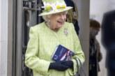 Елизавета II приказала принцам Гарри и Уильяму разойтись за гробом деда | StarHit.ru