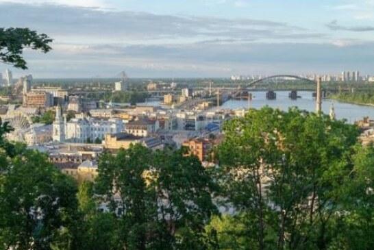 В Киеве не хотят повторения Сребреницы в Донбассе