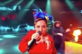 Алла Пугачева высказалась о песне Манижи для Евровидения