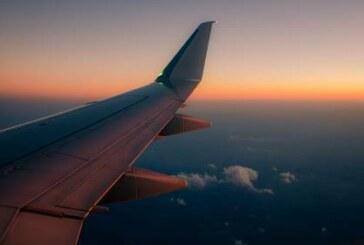 Пассажиры вернувшегося в Сочи рейса вылетели резервным бортом в Петербург