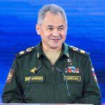Генерал рассказал, как армия изменилась при Шойгу