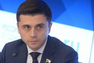 Бальбек назвал Украину «мечтой любого военно-политического альянса»