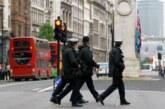Британского министра уличили в кумовстве