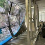 Для космонавтов-фотографов создали цифровой макет Земли