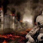 HBL: Мир к войне толкают США и НАТО, а вовсе не Россия