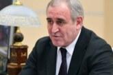 В «Единой России» поддержали денонсацию Договора по открытому небу