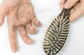Отмечено более интенсивное выпадение волос у переболевших коронавирусом