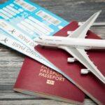 Роскачество предупредило о мошенничестве с авиабилетами и соцвыплатами