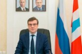 Найден квадроцикл пропавшего экс-главврача больницы, где откачивали Навального