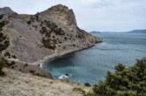 В Крыму прокомментировали призыв США отдать полуостров Украине