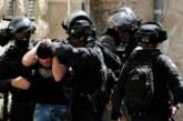 В Израиле после атак по сектору Газа заявили, что это только начало