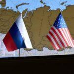 В МИД не исключили ответных экономических санкций против США
