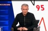 Актера «Ищейки» Игоря Филиппова обвиняют в изнасиловании несовершеннолетней  | StarHit.ru
