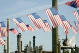 В США ввели режим региональной ЧС после кибератаки на Colonial Pipeline