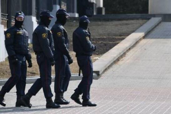 Белорусский интернет-портал tut.by заявил о задержании 13 сотрудников