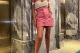 Слухи о ссоре Бородиной с мужем и прогулки Панина голышом по улицам: соцсети звезд | StarHit.ru